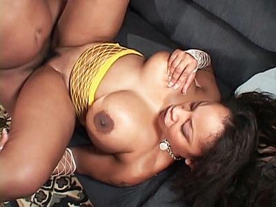 video porno per adulti gratis infermiera porno italiano