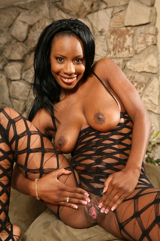Messages Sexy ebony black girls excellent