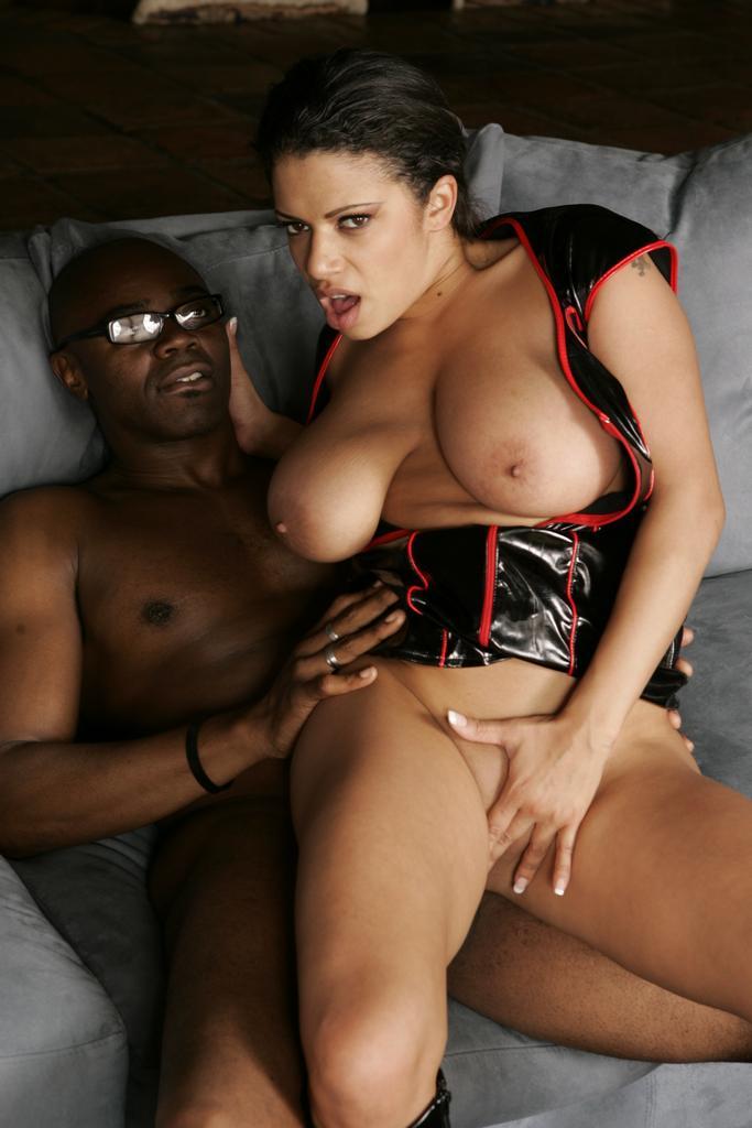 Ebony Sex Videos For Mobile